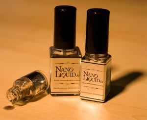 B.Air Nano Liquid (3)