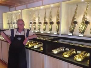 K1024_Mark VI Armin Weiß Marburg legendary saxophone