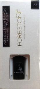 Forestone Black Bamboo (1)