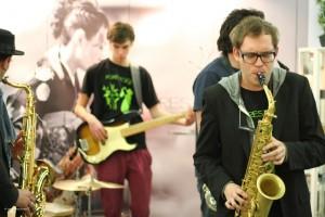 Musikmesse 2014 Saxophonistisches (39)