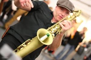 Musikmesse 2014 Saxophonistisches (50)